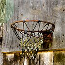 Kentucky is Basketball by Mary Carol Story