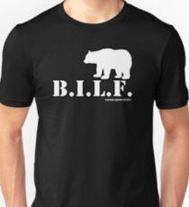 B.I.L.F. T-Shirt
