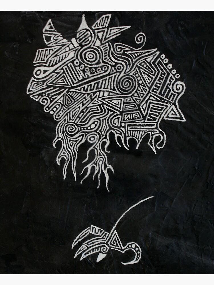 Iguana by JLHStudios