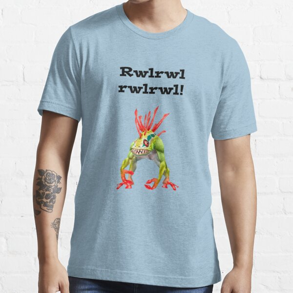 doch irgendwie süß Essential T-Shirt