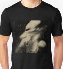 0409 Unisex T-Shirt