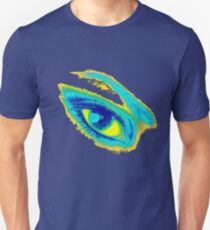 Eye2 T-Shirt