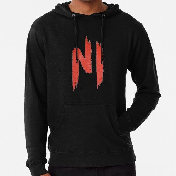 Logo Ninho Sweat à capuche léger