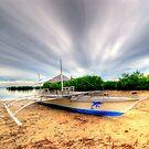 Cloud Zoom 1.0 by Yhun Suarez