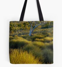 Soft Spinifex? Tote Bag