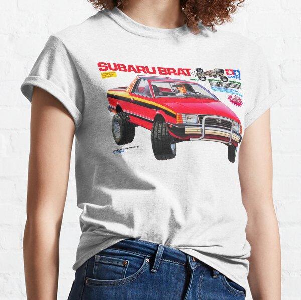 BRAT Classic T-Shirt