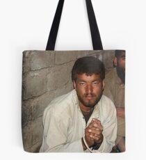 pic039 Tote Bag