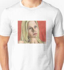 Darla - Angel S2E15 T-Shirt