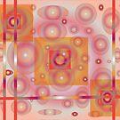 Bubbles...... by IrisGelbart