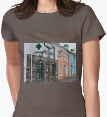 The Colors of Sneem T-Shirt