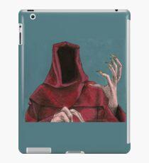 Dead End - Angel S2E18 iPad Case/Skin
