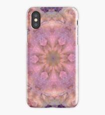 Etheral iPhone Case/Skin