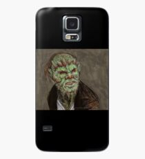 Through the Looking Glass - Angel S2E21 Case/Skin for Samsung Galaxy