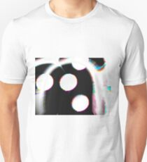 Electric Phenomenon Unisex T-Shirt