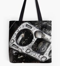 And again thirsty... *3* Tote Bag