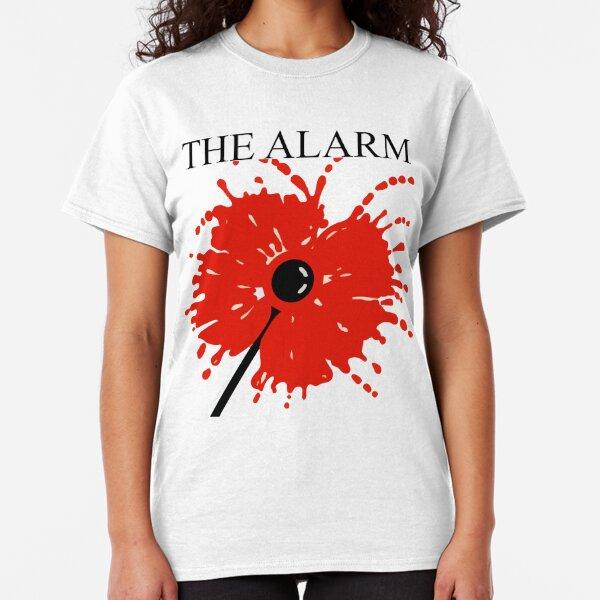 The Alarm Classic T-Shirt