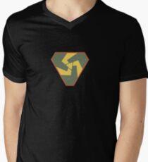 Triskelion Emblem T-Shirt