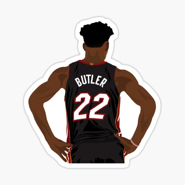 Jimmy Butler Gifts Merchandise Redbubble