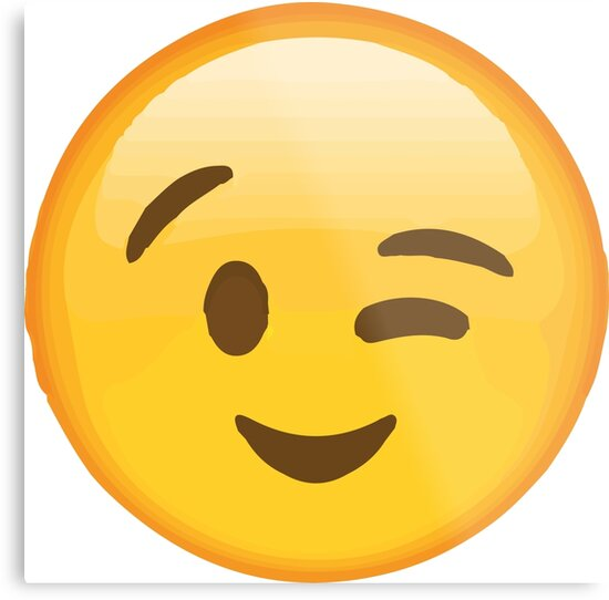 Emoji Zwinker