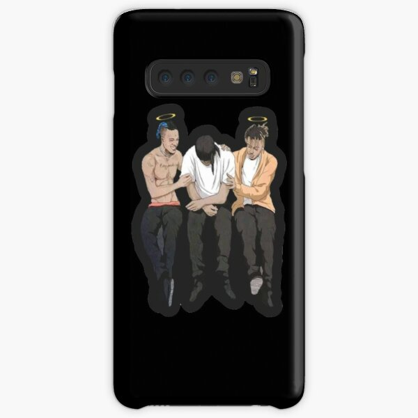 STAY STRONG Samsung Galaxy Snap Case