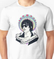 Julian Casablancas T-Shirt