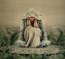 Awakening by Sarah  Mac