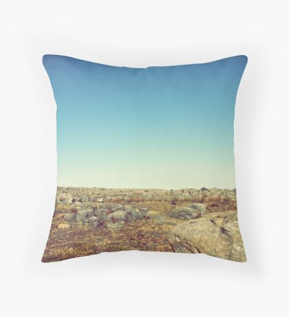I am ever searching for you pooki... Throw Pillow