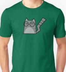 Daria Cat T-Shirt