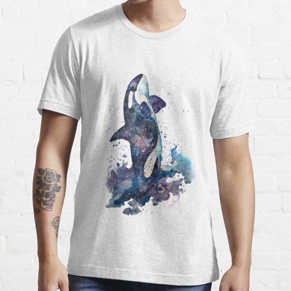 Orca Essential T-Shirt