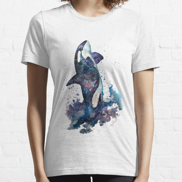 Orca Essential T-Shirt