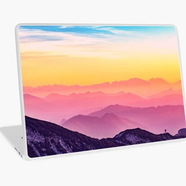 Computer sleeve, computer case, portable case Laptop Skin