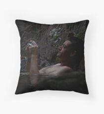 Photogenic  Throw Pillow