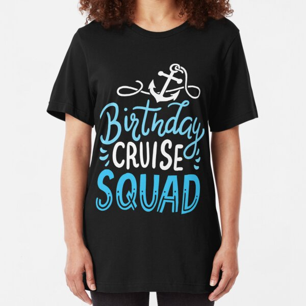 Funny Gift Birthday Awesome Tee A Cruising Grandma Never gets Old Tshirt Grandmother Cruise Zip Hooded Sweatshirt