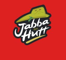 Brand Wars: Jabba the Hutt