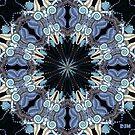 Botany by Diane Johnson-Mosley