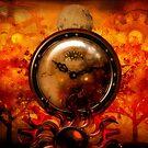 Autumnal Equinox 2015 by shutterbug2010
