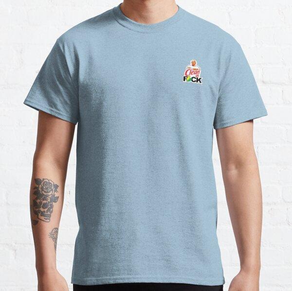 Mr. Clean Classic T-Shirt