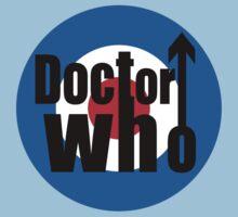 QUAD DOCTOR