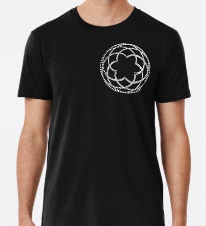 Epicycloid II Premium T-Shirt