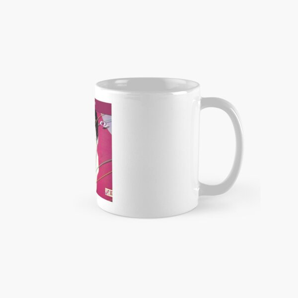 Duran Duran, 'Rio' (1982) Classic Mug