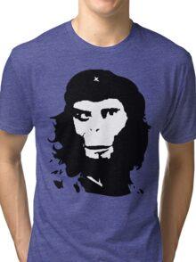 Che Cornelius Ape Tri-blend T-Shirt