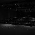 Dim The Lights  by Allison  Flores