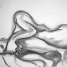 Fetal by Tuna