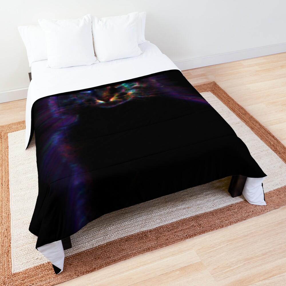 Shine, Twinkle Comforter