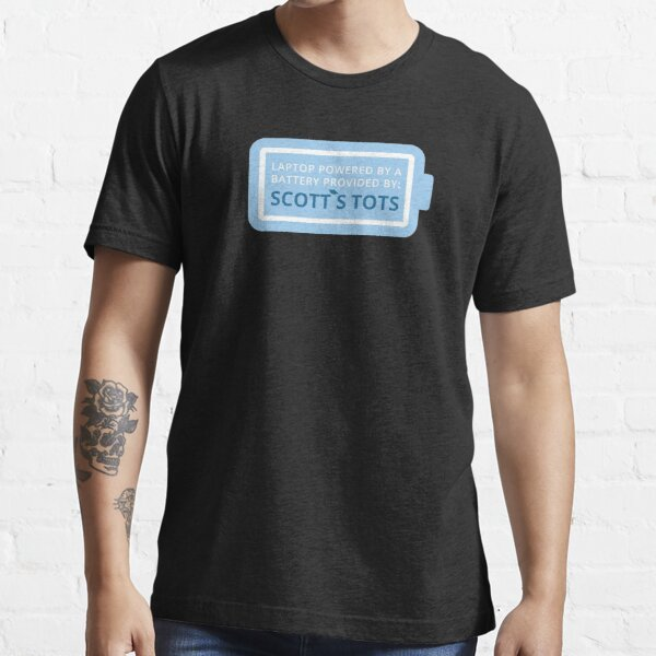 michael scott Essential T-Shirt