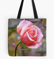 Just another Rose Tote Bag