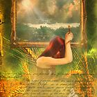 Surrender to Love by StacyLee