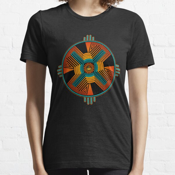 Desert Winds Essential T-Shirt