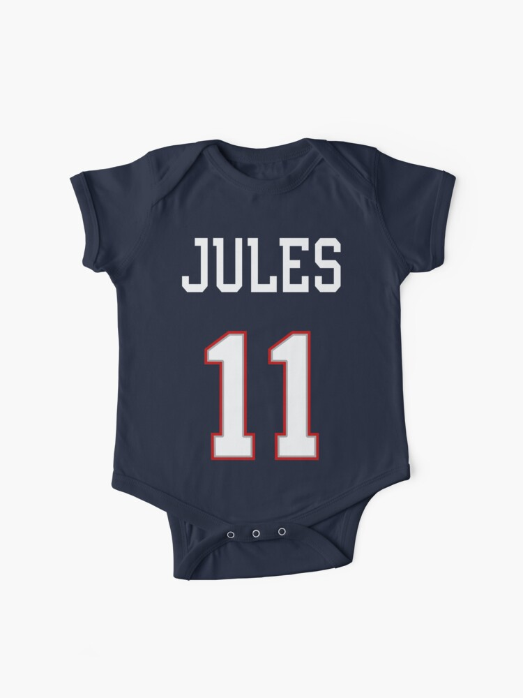 toddler edelman jersey