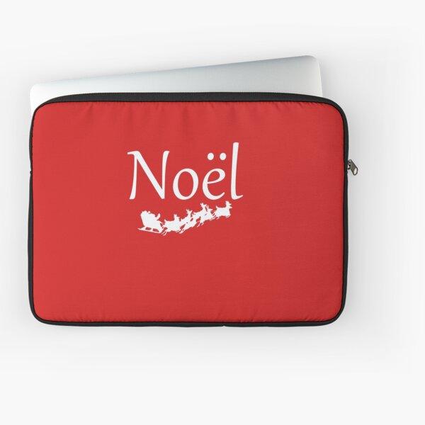 Laptoptaschen: Nike | Redbubble